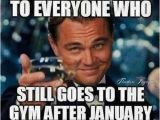 New Years Eve Birthday Meme Funny New Year Memes 2017 Hilarious New Year Images Gif 39 S
