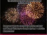 New Years Eve Birthday Meme Happy New Year and Hapy Birthday by Mirawennem