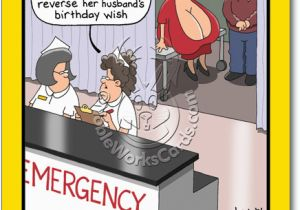 Newfie Birthday Meme the Gallery for Gt Funny Adult Happy Birthday Cards