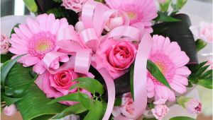 Next Birthday Flowers Hanako Rakuten Global Market Sweet Memory Flower