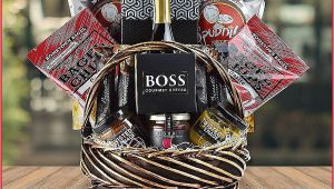 Next Day Delivery Birthday Gifts for Him Inspirational Birthday Baskets for Him Image Of Birthday