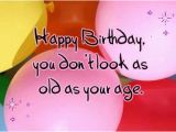 Nice Birthday Cards for Friends Amazing Funny Birthday Wishes for Friends Greetings