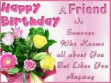 Nice Birthday Cards for Friends Happy Birthday Card Messages for Friends