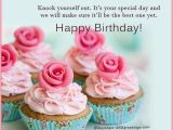 Nice Birthday Cards for Friends Happy Birthday Wishes for Friends 365greetings Com
