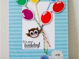 Nice Birthday Cards for Friends Nice and Appealing Birthday Cards to Send to Your Friends