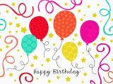 Nice Birthday Cards for Friends the Collection Of Nice and Interesting Birthday Wishes for