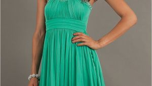 Nice Birthday Dresses 17 Best Images About Teens 2015 Nice Party Dress Ideas On