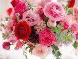 Nice Birthday Flowers Happy Birthday Flowers Foto 39 S Pinterest Flowers
