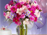 Nice Birthday Flowers Happy Birthday Flowers Images Pictures Wallpapers