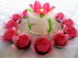 Nice Birthday Flowers Nice Birthday Cake Early Birthday Wishes Birthdaycake