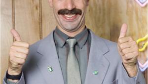 Nice Birthday Memes Great Success Borat Birthday Birthday Memes Birthday