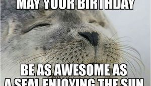Nice Happy Birthday Memes Happy Birthday Meme Best Funny Bday Memes