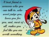 Nice Happy Birthday Quotes for Friends Best Friend Quote Image Genius Quotes Image 1258082