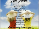 Nice Happy Birthday Quotes for Friends Birthday Images for Friend Google Search Happy