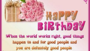 Nice Sayings for Birthday Cards 60 Amazing Brother In Law Birthday Sayings Golfian Com
