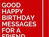 Nice Words for A Birthday Card Best 25 Birthday Sentiments Ideas On Pinterest Birthday