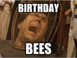 Nicolas Cage Birthday Memes Birthday Bees Nicolas Cage Quickmeme