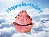 Nicolas Cage Birthday Memes Birthday Card Nicolas Cage Nicolas Cage Know Your Meme