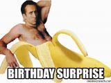 Nicolas Cage Birthday Memes Nicolas Cage Birthday