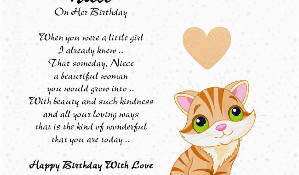 Download By SizeHandphone Tablet Desktop Original Size Back To Niece Birthday Cards For Facebook