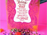Niece Birthday Cards for Facebook My Niece Birthday Quotes for Fb Quotesgram