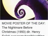 Nightmare before Christmas Birthday Meme 25 Best Memes About Henry Selick Henry Selick Memes