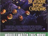 Nightmare before Christmas Birthday Meme Christmas Memes Best Collection Of Funny Christmas Pictures