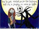 Nightmare before Christmas Birthday Meme Nightmare before Christmas Memes Best Collection Of Funny