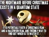 Nightmare before Christmas Birthday Meme October is Here Making It Up as I Go