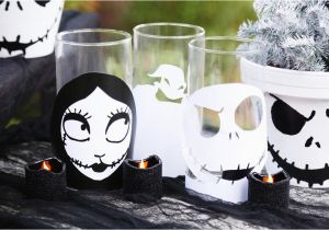 Nightmare before Christmas Birthday Party Decorations Nightmare before Christmas Birthday Party Decorations