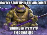 Ninja Turtle Birthday Meme 59 Best Ninja Turtles Images On Pinterest Teenage