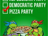 Ninja Turtle Birthday Meme Family Friendly Tmnt Memes Plus Friday Frivolity Munofore