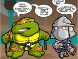 Ninja Turtle Birthday Meme Image 724394 Teenage Mutant Ninja Turtles Know