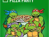 Ninja Turtle Birthday Meme Italy the Winkle Sip Advisor