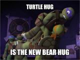 Ninja Turtle Birthday Meme Memes Boing