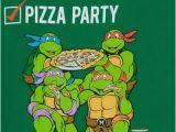 Ninja Turtle Birthday Meme My Kind Of Party the Meta Picture