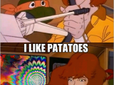 Ninja Turtle Birthday Meme Pin Meme Teenager Funny Doblelolcom Cake On Pinterest
