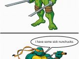 Ninja Turtle Birthday Meme Teenage Mutant Ninja Turtles Memes Best Collection Of