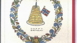 Norwegian Birthday Card norwegian Birthday Card Jj24 3 00 Zen Cart the