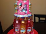 Novelty 21st Birthday Gifts for Him 10 Fun 21st Birthday Ideas for Your Bestie A Little Of