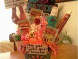 Novelty 50th Birthday Gifts for Him 40th Birthday Ideas 50th Birthday Gag Gift Ideas Him