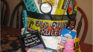 Novelty 60th Birthday Gifts for Him Image Result for 70th Birthday Party Ideas for Men
