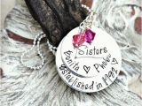 Novelty Birthday Gifts for Her Gift Ideas for Sister Gifts for Girlfriend Diy