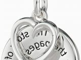 Novelty Birthday Gifts for Her Jewelry Ideas for Girlfriend Caymancode