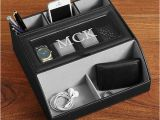 Novelty Birthday Gifts for Him Personalized Birthday Gifts for Men at Personal Creations