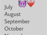 November Birthday Memes Search Wish A Nigga Would Memes On Me Me