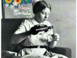 Nurse Birthday Meme Best 25 Happy Birthday Nurse Ideas On Pinterest Medical
