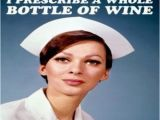 Nurse Birthday Meme Pinallison Bernard On Birthday Pinterest Birthdays