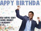 Obama Birthday Cards 50 Unique Funny Obama Birthday Cards withlovetyra Com