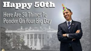 Obama Birthday Cards Obama Birthday Card From Rnc Useful Stats for 2012 Elections